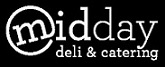 Midday Deli and Catering